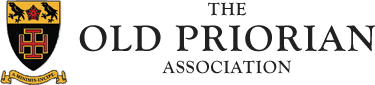 The Old Priorian Association