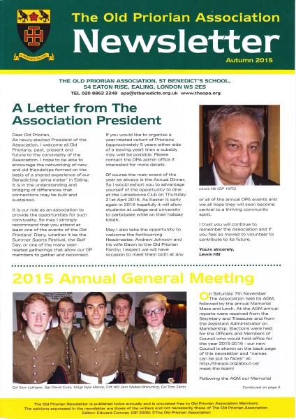 newsletter_2015b