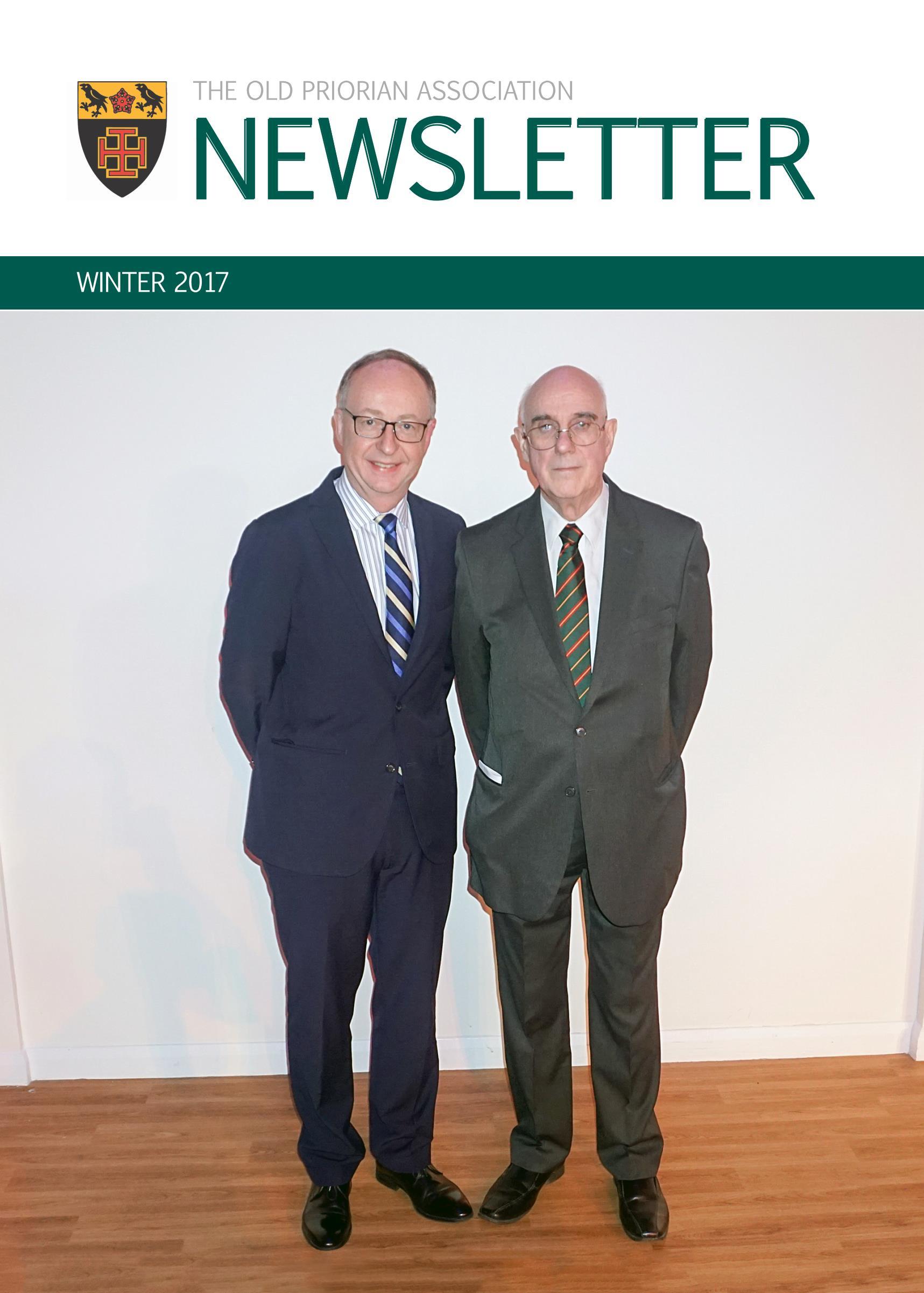 newsletter_2017b